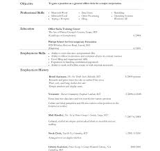 Medical Records Technician Resume Sample Scanner Electronic Analyst