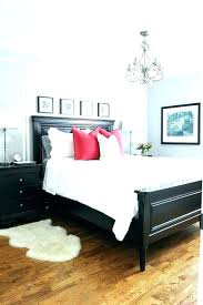 paint colors for dark brown furniture master bedroom paint colors with dark furniture bedroom colors with