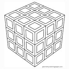 sure fire simple geometric designs coloring pa 15469