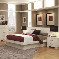 furniture salem oregon. TopQuality Bedroom Furniture And Mattresses For Less In Salem OR Oregon