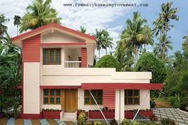 Small Picture Exterior Walls Paint Ideas Color Scheme Color Combination