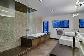 modern shower remodel. Brilliant Shower Modern Master Bathroom Design Ideas Pictures Zillow Digs Stylish  Shower  Throughout Remodel