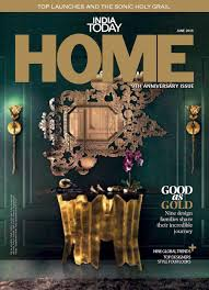 contemporary home design magazines good interior design magazines decor modern on cool contemporary