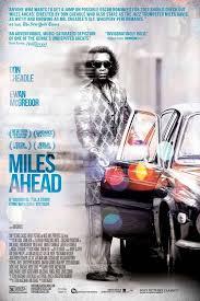 La historia de Miles Davis | Miles Ahead