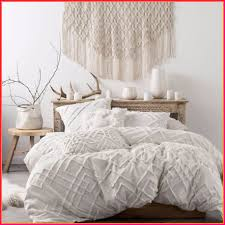 white bedding bhs white bedding black border white bedding comforter white bedding company