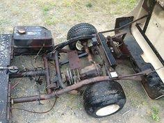 harley davidson golf cart wiring diagram i love this utv stuff harley davidson golf cart