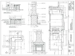 building an outside fireplace building an outside fireplace free building plans for outdoor fireplace woodworking projects