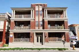 Ottawa Apartments For Rent Ottawa Rental Listings Page - One bedroom apartment ottawa
