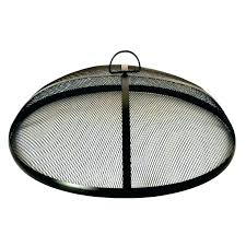 glass windscreen for fire pit fire pit windscreen glass windscreen for fire pit glass windscreen for fire pit