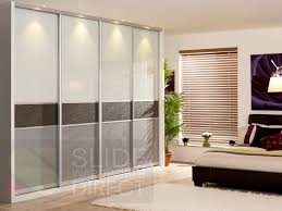 Small Picture The Sliding Door Company Prices I16 All About Wonderful Home Decor