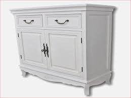 Schlafzimmer Kommode Schwarz Hochglanz Kommoden Weiß Ikea Von