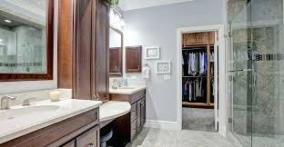 bathroom remodeling orange county. Contemporary Remodeling Bathroom Remodeling Orange County  Design In Bathroom Remodeling Orange County G