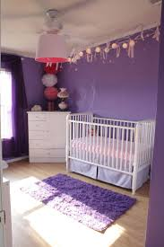 Purple Bedrooms For Girls 17 Best Ideas About Purple Girl Rooms On Pinterest Girls Bedroom