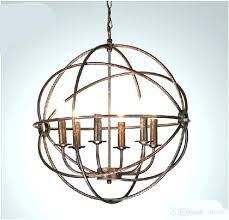 metal orb chandelier orb light fixture orb light fixture metal orb lamp chandelier floor diy metal metal orb chandelier