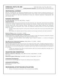 Resume No Work Experience Stunning Cna Resume Sample With No Work Experience Fancy Free Samples Also