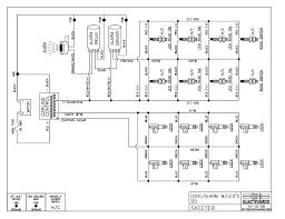 wiring diagram for skeeter bass boat u2016 readingrat net wiring diagram