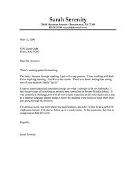 Bank Teller No Experience Cover Letter Resume For Bank Teller No