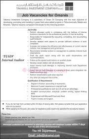 audit senior resume big sample resume service audit senior resume big 4 senior it manager resume example auditor lewesmr sample resume internal auditor