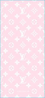 Cute Aesthetic Pink Wallpaper ...