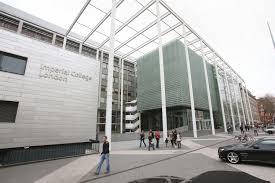 four london universities rank among top 30 in the world for the four london universities rank among top 30 in the world for the first time london evening standard