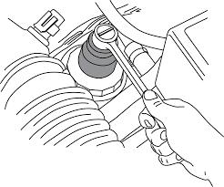 "Amazon lisle 14700 1 1 4"" 32mm oil filter socket for gm ecotec automotive"
