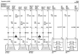 2006 impala stereo wiring diagram 2006 impala ss radio wiring 2000 chevy silverado wiring diagram radio at 2001 Chevy Silverado 1500 Radio Wiring Diagram