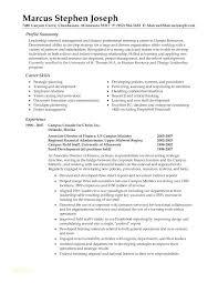 Customer Service Resume Samples Free Free Customer Service Resume