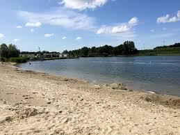 Klein Strand (Jabbeke, Belgique) - tarifs 2020 mis à jour et avis camping -  Tripadvisor