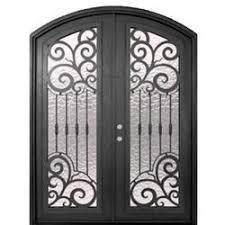 exterior iron doors sale. iron door exterior doors sale