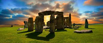 Stonehenge is a prehistoric, mysterious circle of upright stones in southern england. Stonehenge Get To Know England S Most Mysterious Monument Lonely Planet