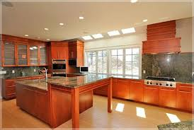 Modern Kitchen Colors modern kitchen colors 2014 creditrestore with regard  to modern