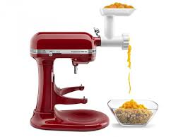 kitchenaid vegetable sheet cutter price. kitchenaid meat slicer attachment brilliant vegetable sheet cutter price