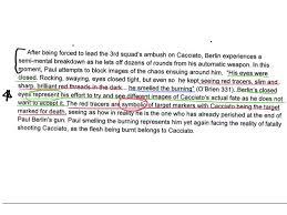 examples of leadership essays scholarship essay conclusion byu   literary analysis essay example short story examples of art interpretation interpretation essay example essay full