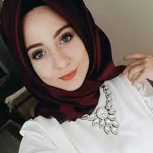 Aisha Saad (@AishaSa41779306) | Twitter