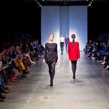 Les Mois De La Mode à Bruxelles Visit Brussels