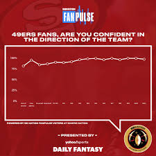 49ers Vs Cardinals Week 11 Game Time Tv Schedule Online