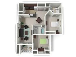 2 bedroom apts murfreesboro tn. vie at murfreesboro 2 bedroom apts tn