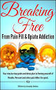 how to get free pain pills