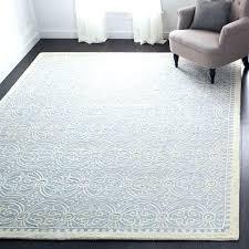 navy blue runner rug light blue runner rug navy blue runner rug best of handmade navy blue runner rug