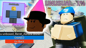 › verified 1 days ago. Arsenal Unusual Skins New Gamemode Roblox Youtube