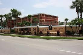 florida villa services game rooms. Florida Vacation Villas Florida Villa Services Game Rooms