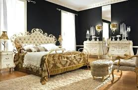 White And Gold Bedroom Ideas White And Gold Bedroom Ideas White Gold ...