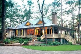 southern farmhouse home plans southern living house plans farmhouse valley view southern living house plans