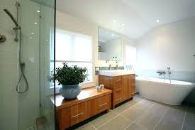 bathroom remodeling naples fl. Delighful Remodeling Bathroom Remodeling Naples Fl U2013 Jessicagruner Throughout X