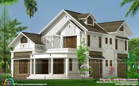 house planning elegant january 2017 kerala home design and floor plans