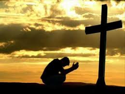 Resultado de imagem para TE AMO JESUS