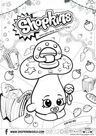 Animal Camouflage Coloring Pages Printable