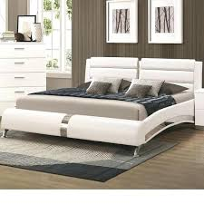 Contemporary King Size Bedroom Sets Diamond Tufted French Contemporary ...