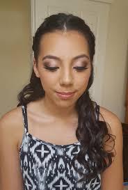 sydney makeup artist makeup artists sydney asian makeup artist sydney bridal makeup artist bridal makeup artist sydney bridal hair and makeup artists