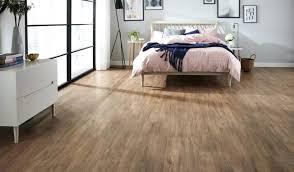 karndean vinyl plank flooring cleaning planks and tiles by luxury wood look 1 karndean vinyl planks